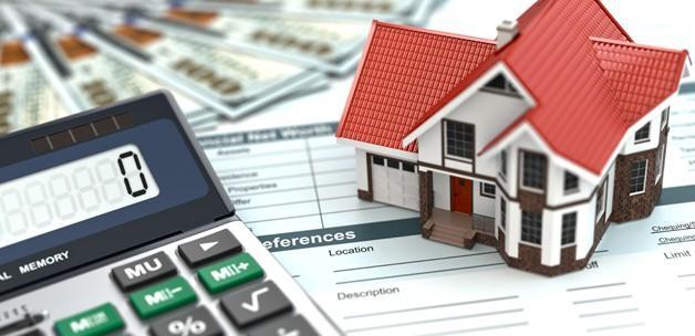 Konut kredileri yüzde 200 riskli gruba girdi