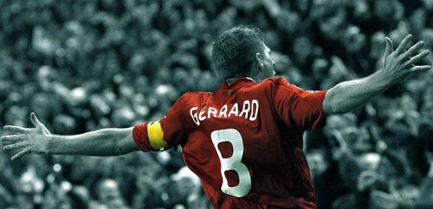 Liverpool efsanesinden şampiyonluk açıklaması