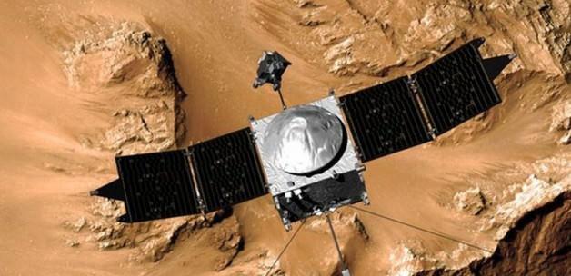Çin uzay aracı çang'ı -4 ile ilgili görsel sonucu
