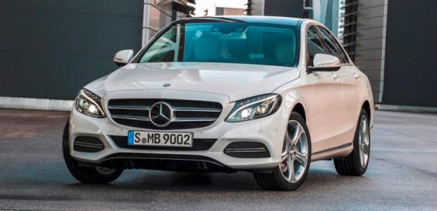 Mercedes'ten Eylül ayı fırsatları