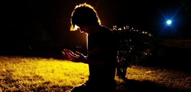 Mevlid Kandili'nde okunacak dualar