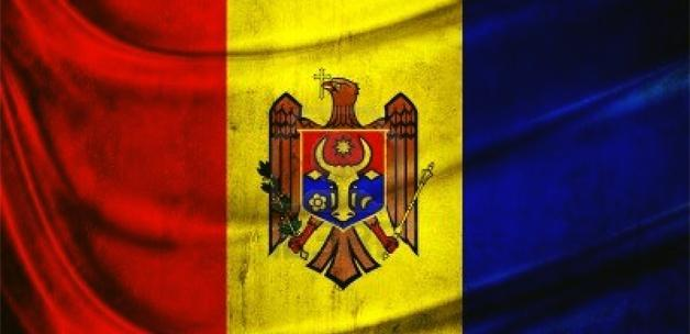 Moldova'nın resmi dili değişti