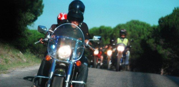 Motosikletcilerin canını sıkan karar