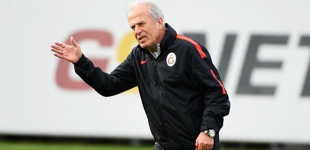 Mustafa Denizli maaşını 6'ya katladı! TRT'de...