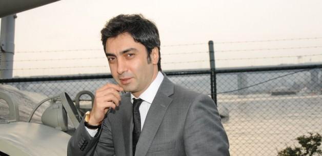 Necati Şaşmaz 7 milyona dubleks daire aldı