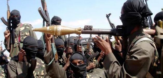 Nijerya'nın esrarengiz örgütü: Boko Haram