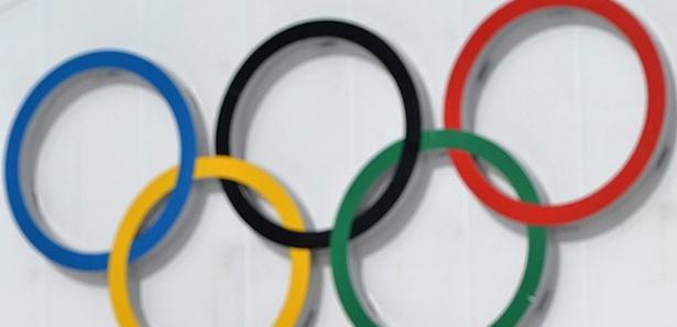 Olimpiyat Oyunları'nda devrim gibi değişiklik!
