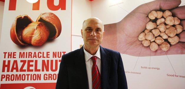 Nutella krizi büyüyor! ''Haberler uydurma''