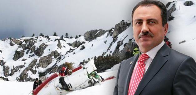 'Belgeselci'de Muhsin Reis rüzgarı