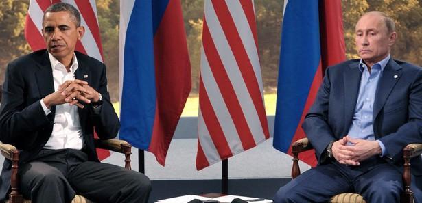 ABD Rusya Ilikileri Eski Anlaya Geri Dnd
