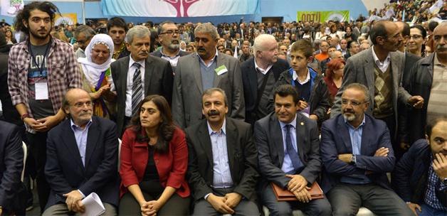 Öcalan, HDP'ye mesajında ne demek istedi?