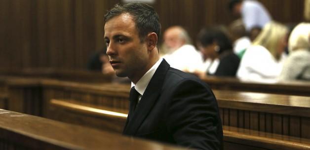 Olay davada hakim son kararını verdi!