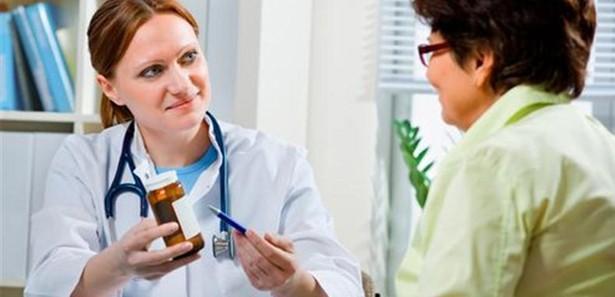 Oruç tutmak sindirim sistemini nasıl etkiler?
