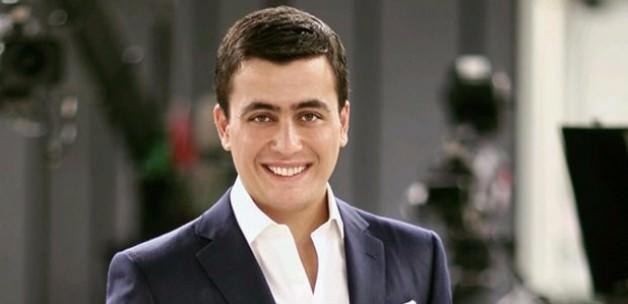 Osman Gökçek'ten adaylık açıklaması