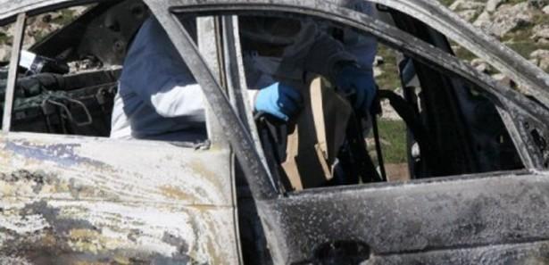 Isparta'da trafik kazası: 3 ölü