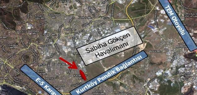 Polisan arazisini DAP ile değerlendiriyor
