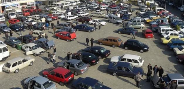 Sahibinden 2el Otomobil Almanın Püf Noktaları Otomobil Haberleri