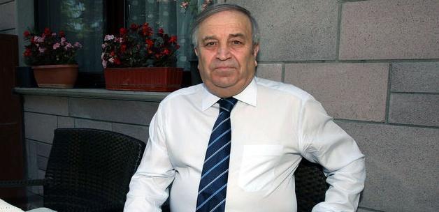 CHP'li Mengü'den İhsanoğlu'nu kızdıracak teşbih