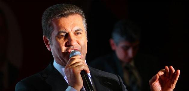Mustafa Sarıgül spor projelerini açıkladı