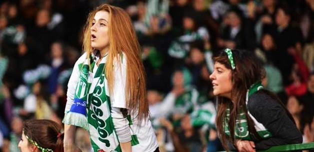 Türk futbolu bir ilki yaşayacak!