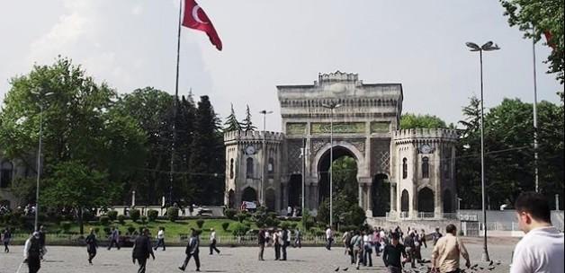 Istanbul üniversitesinde Ikinci Diploma Imkanı Eğitim Haberleri