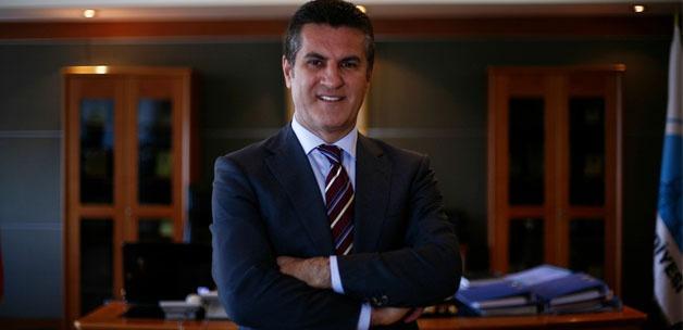 Sarıgül, Kılıçdaroğlu'na dilekçesini verecek