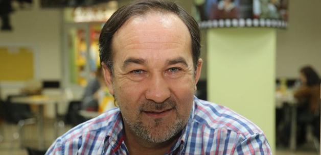 Sultanbekov: Sözlerim çarpıtıldı