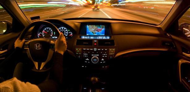 Sürüş keyfini artıracak 10 öneri
