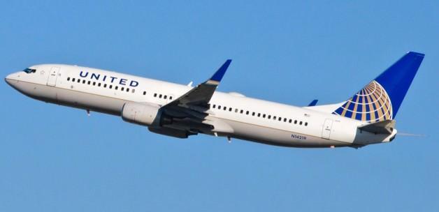 Uçağın sistemine sızdı, yönünü değiştirdi!