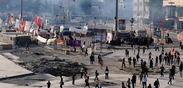 Rus itirafı: Türkiye'nin gelişmesini istemeyen güçler...