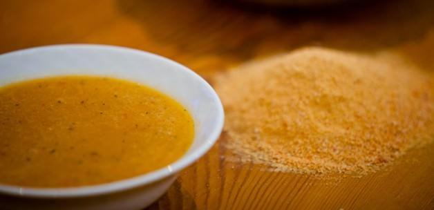 Tarhana çorbasının bilinmeyen faydaları