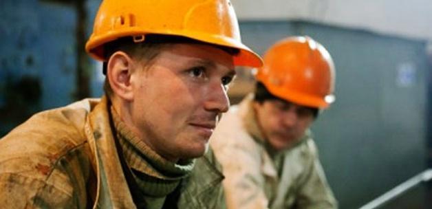 Bakan Şimşek'ten taşeron işçiye müjde!