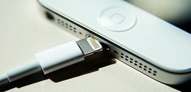 Telefonunuzun batarya ömrünü uzatmanızın 12 yolu