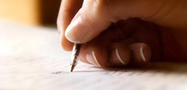 Sınavı başarıyla geçmenin anahtarı doğru hazırlıktır