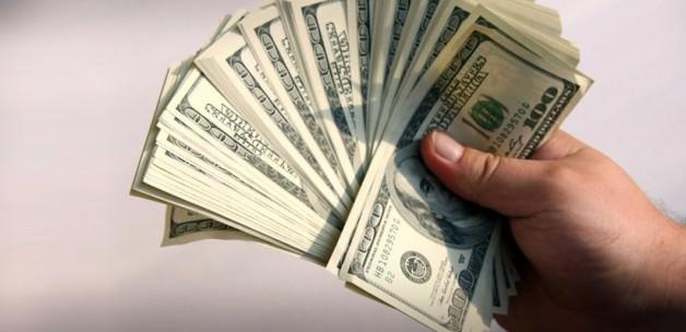 Kritik eşiği aşan Dolar neden yükseliyor?