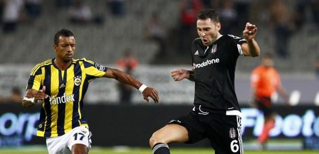 Tosic'ten kendi kalesine üst üste 2. gol
