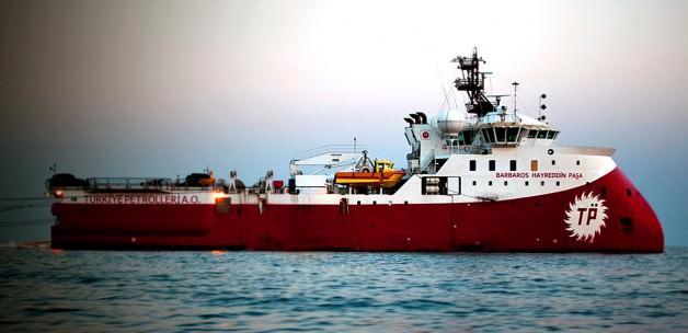 TPAO petrol aramalarını azaltacak