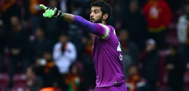 Trabzonspor'da sürpriz ayrılık! İşte yeni takımı