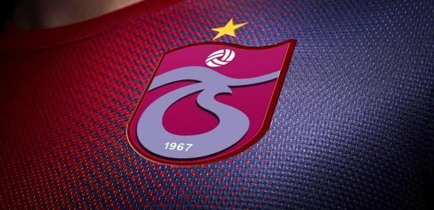 Trabzonspor'da deprem! 7 yabancı serbest...