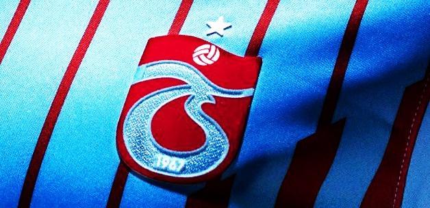Trabzon'dan hükmen galibiyet açıklaması!