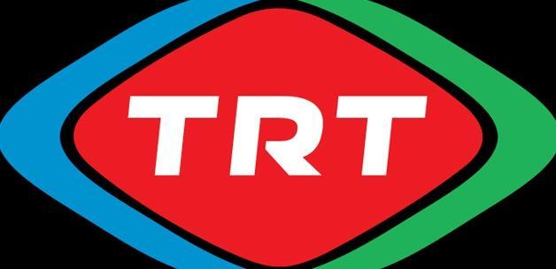 TRT'de görevden almalar