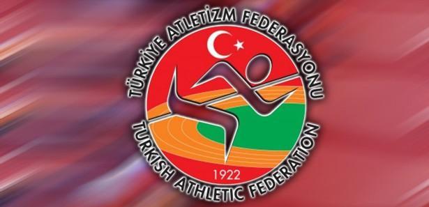 Türk atletizmi seçime gidiyor