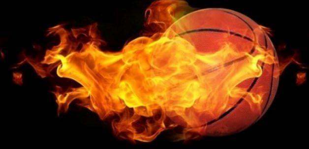 Darüşşafaka-Anadolu Efes maçı ertelendi