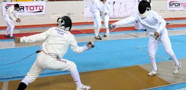 Türk hakeme olimpiyat daveti!
