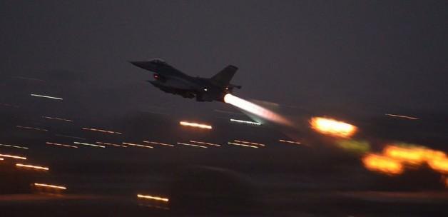 İhraç edilen pilotun itirafları: Tehlike geçmedi