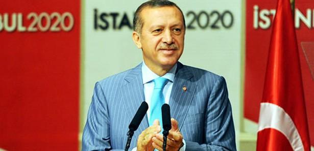 Türkiye, Arjantin'e çıkarma yapacak