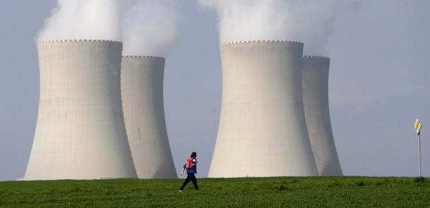 Türkiye ile Japonya nükleerde işbirliği yapacak