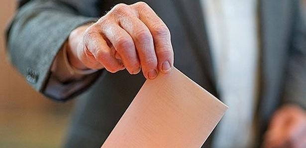 2014 Yerel seçimleri adayların cebini yakacak
