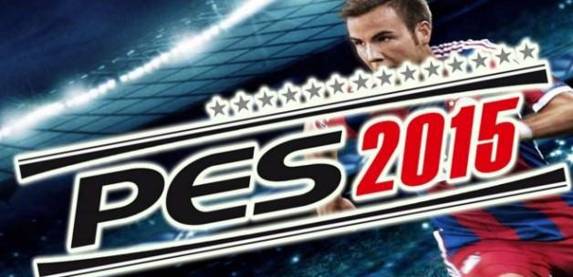 Türkiye'nin en büyük PES turnuvası başlıyor!