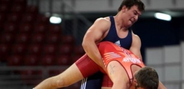 Olimpiyat Komitesi'nden güreş kararı